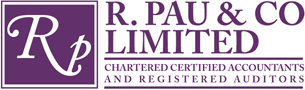 R Pau & Co Limited - Accountants Coventry
